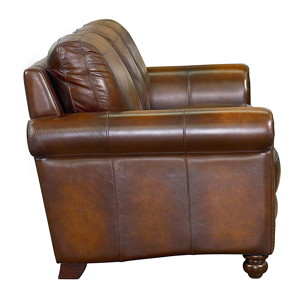 Living spaces couch potato slo furniture in san luis for Couch potato sofa bangalore