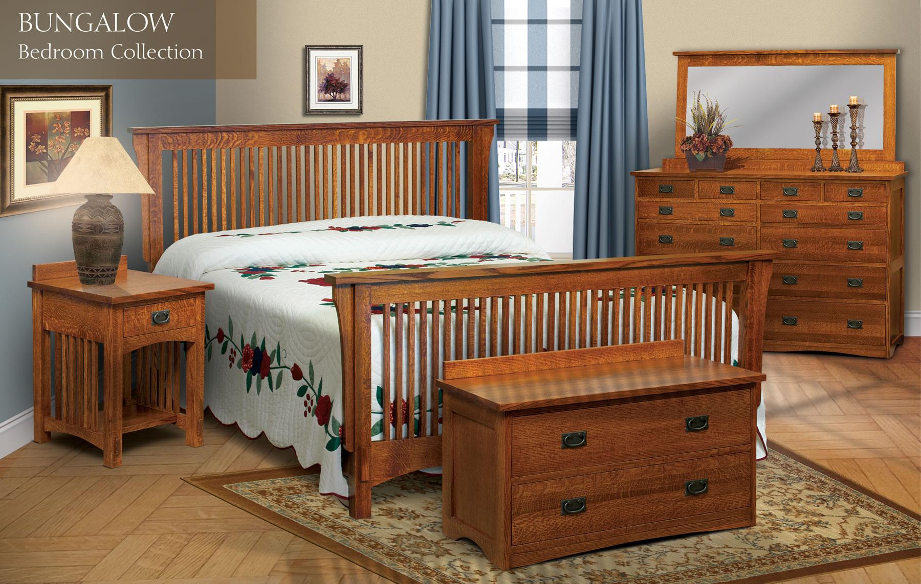 Bedroom Couch Potato Slo Furniture In San Luis Obispo