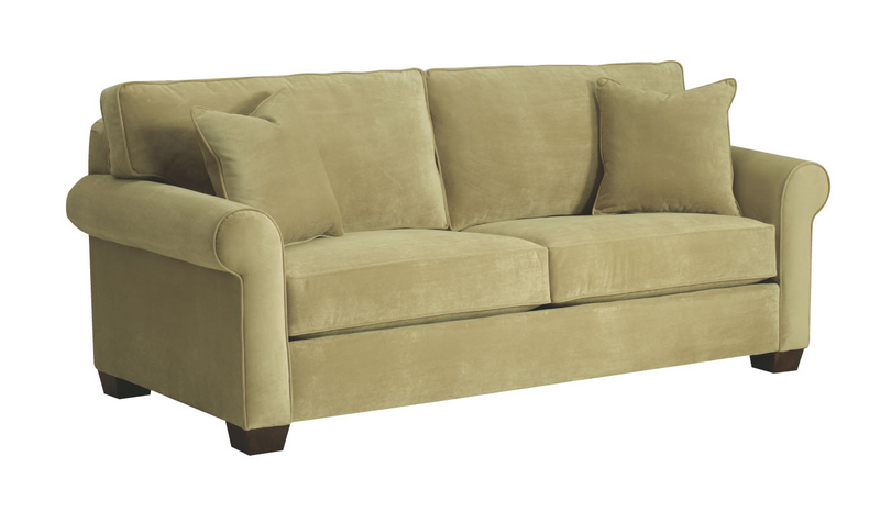 Living spaces couch potato slo furniture in san luis for The couch potato furniture