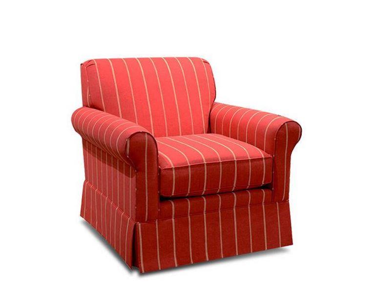 Living spaces couch potato slo furniture in san luis obispo zander collection sofa love - Sofa small spaces collection ...