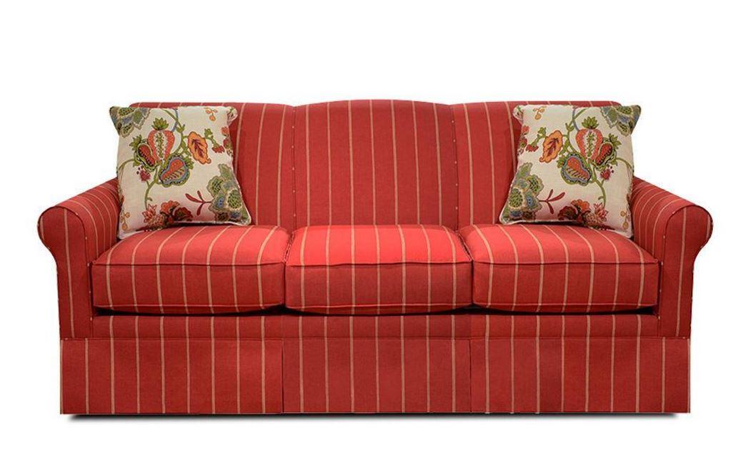 Zander collection sofa, love, chair, otto Image