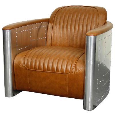 Aviators Chair Image