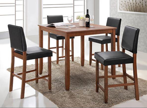 Denmark Tall table Image
