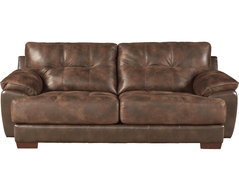Drummond Sofa Love Seat & Chair Image