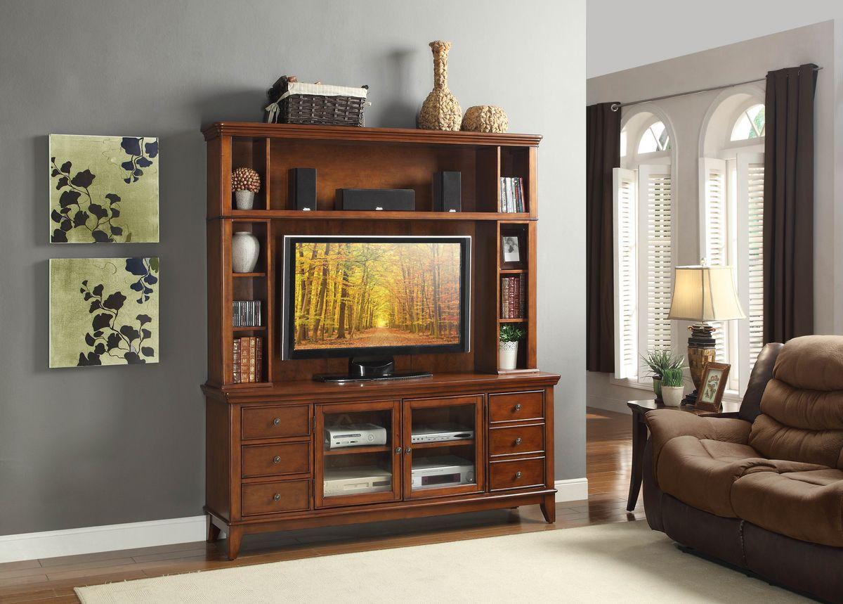 Culbert Tv stand Image