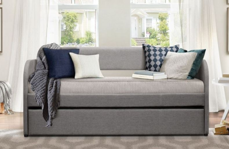 Roland Collection Daybed Image