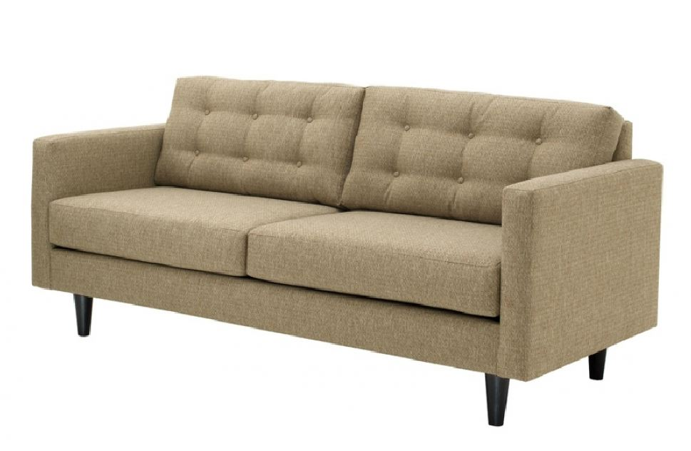 Talley Custom Sofa Image