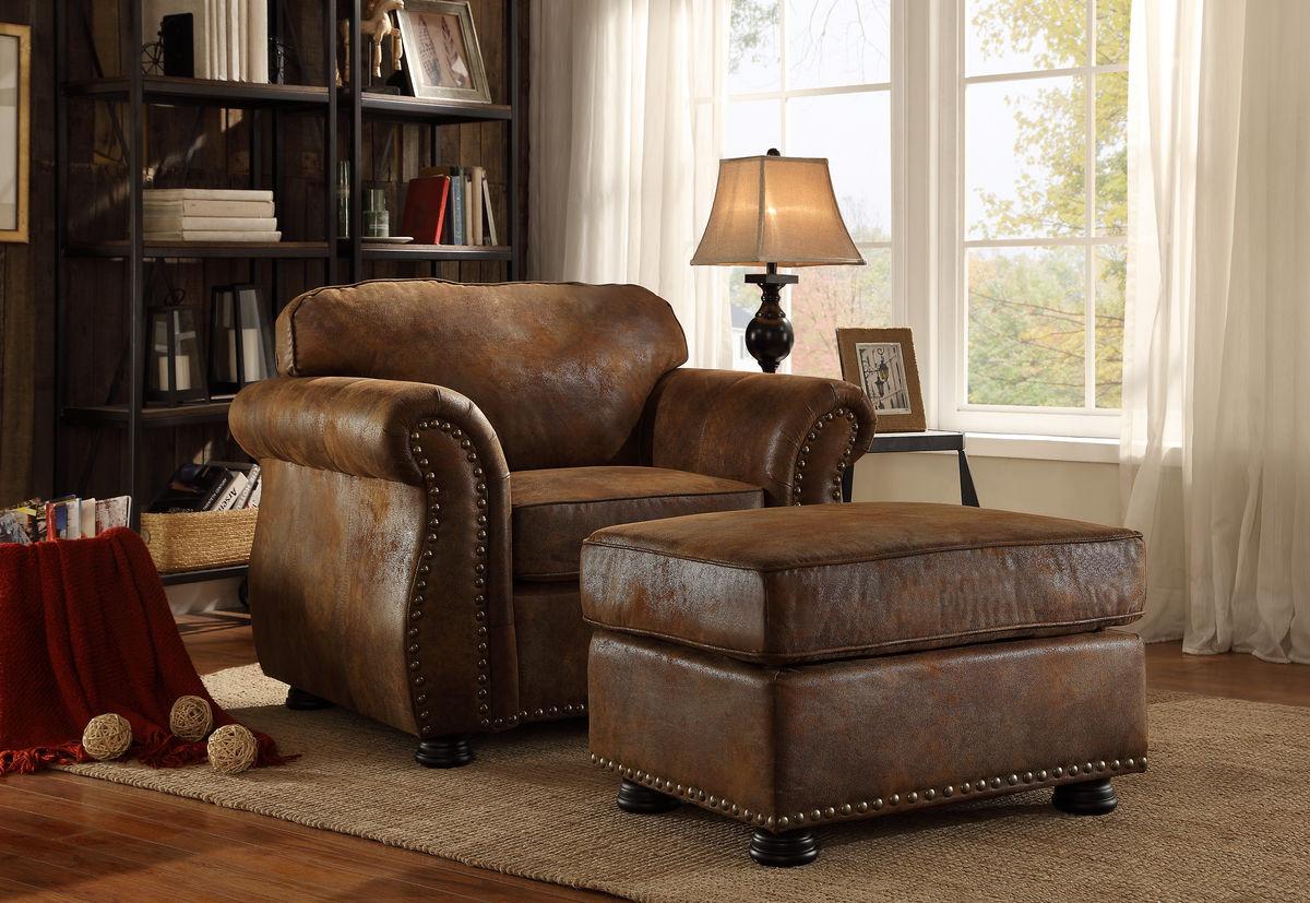 Corvallis Furniture - blackfashionexpo.us