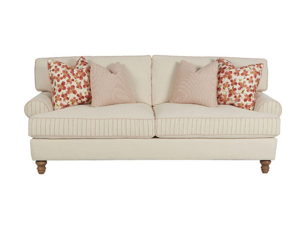 Pine Bluff Sofa Image