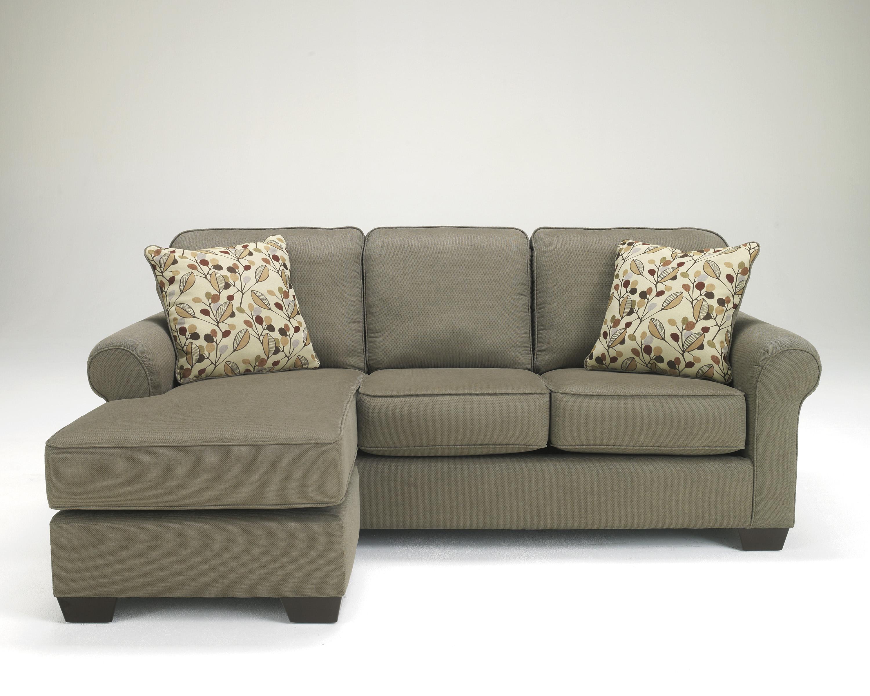 Living spaces Couch Potato SLO Furniture in San Luis Obispo