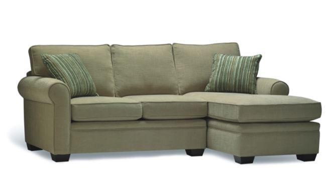 Brazil Custom Sofa Image