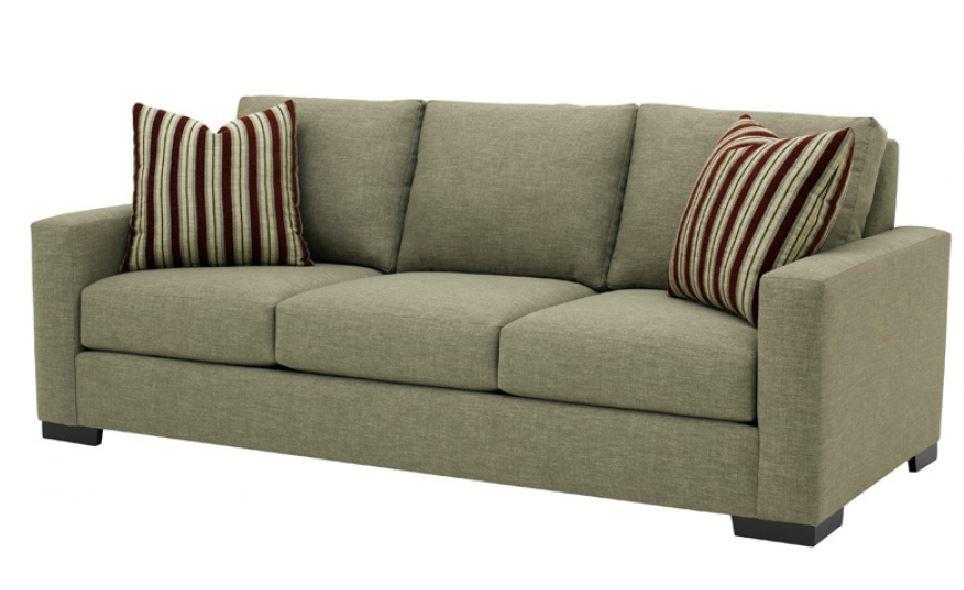 Laguna Custom Sofa Image