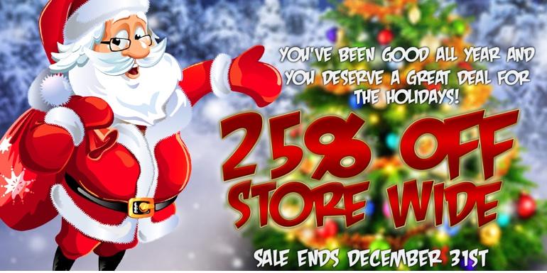 storewide-holiday-sale-4