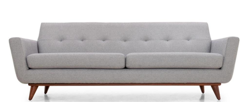 Oslo Custom Sofa Image