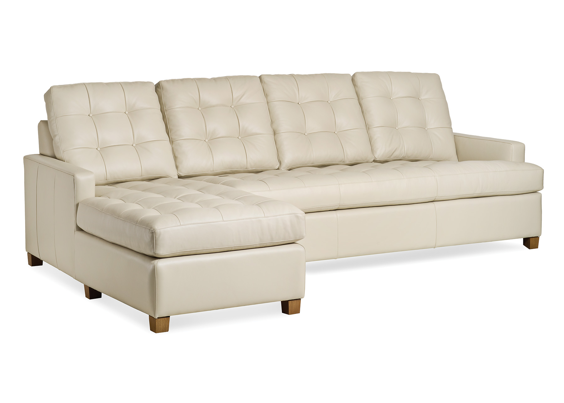 Destin Sectional Image