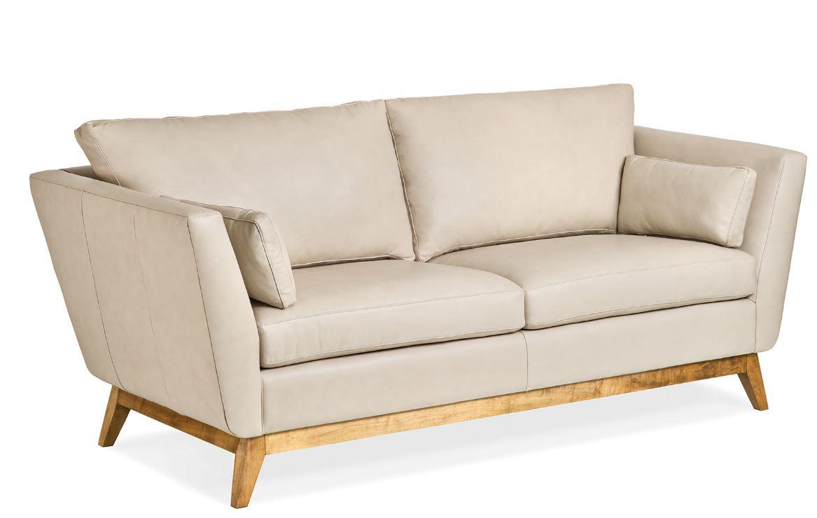 Westbury Sofa Image