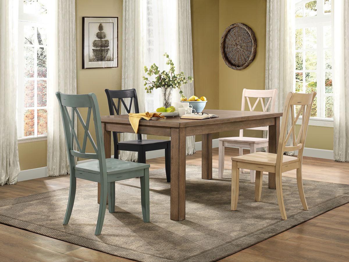 Janina dining set Image