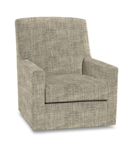 Owen Swivel Glider Image
