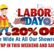 Labor Day Furniture Sale At Couch Potato