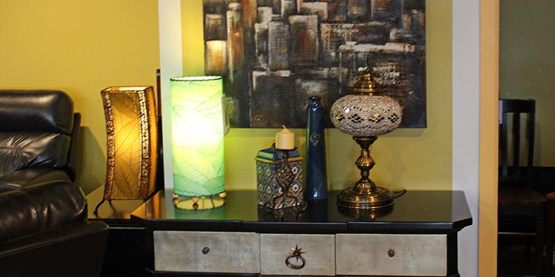 Couch Potato Pismo outlet store summer sale Decorative Accessories