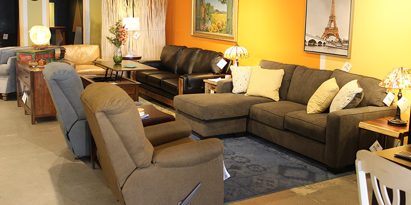 Couch Potato Pismo outlet store summer sale Living Room Sets
