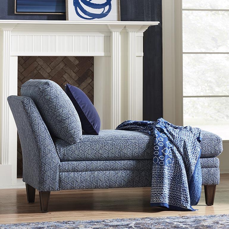 Allerton Petite Chaise Image