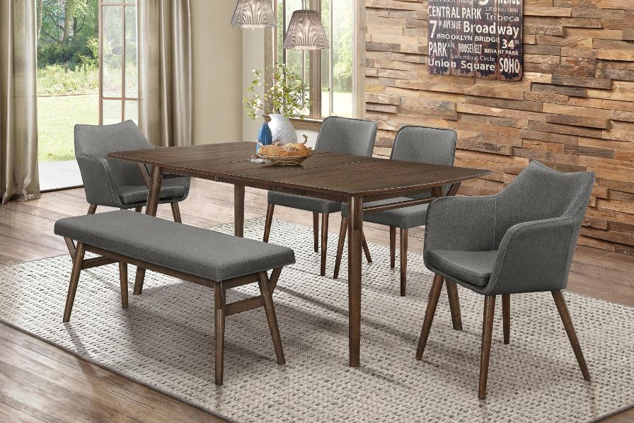 Stratus Dining Collection Image