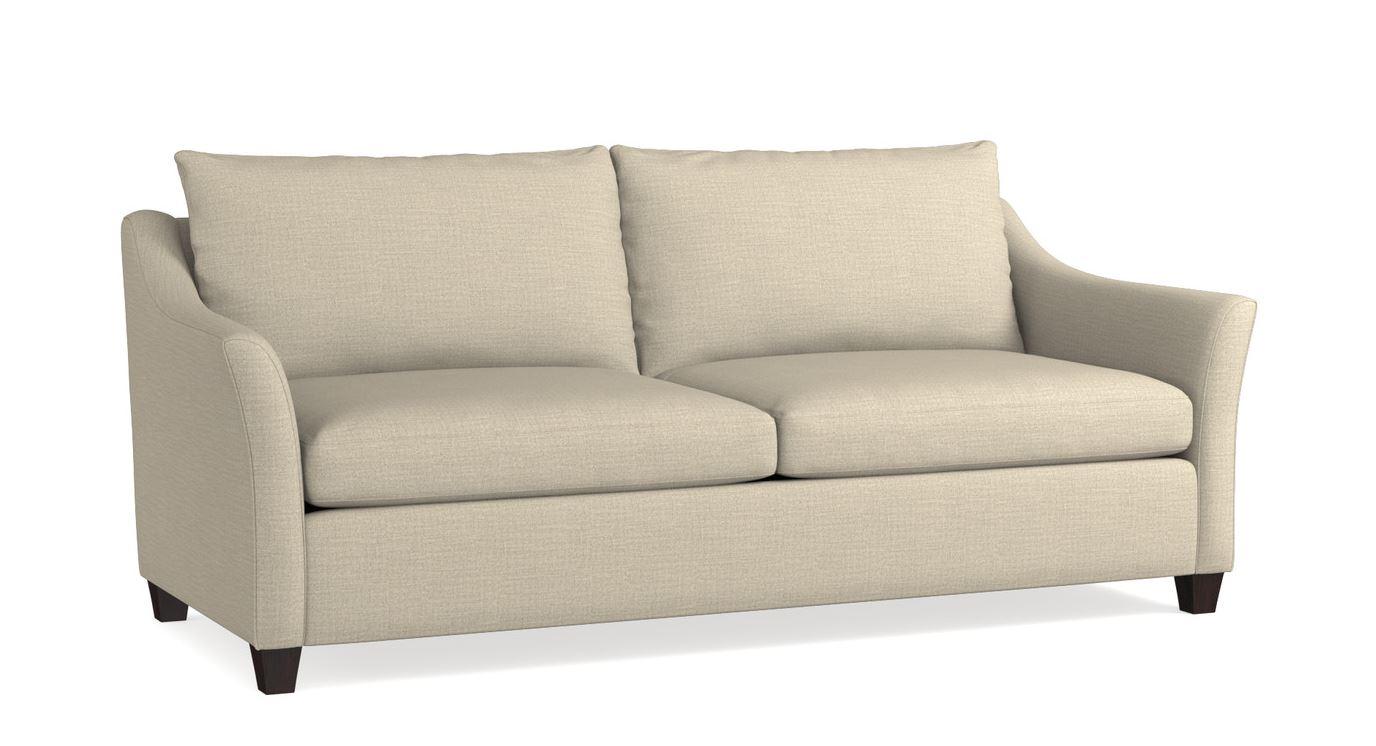 Studio Loft Cleo Sofa Image