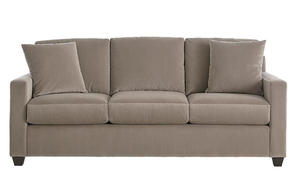 Gleason Custom Sofa Image