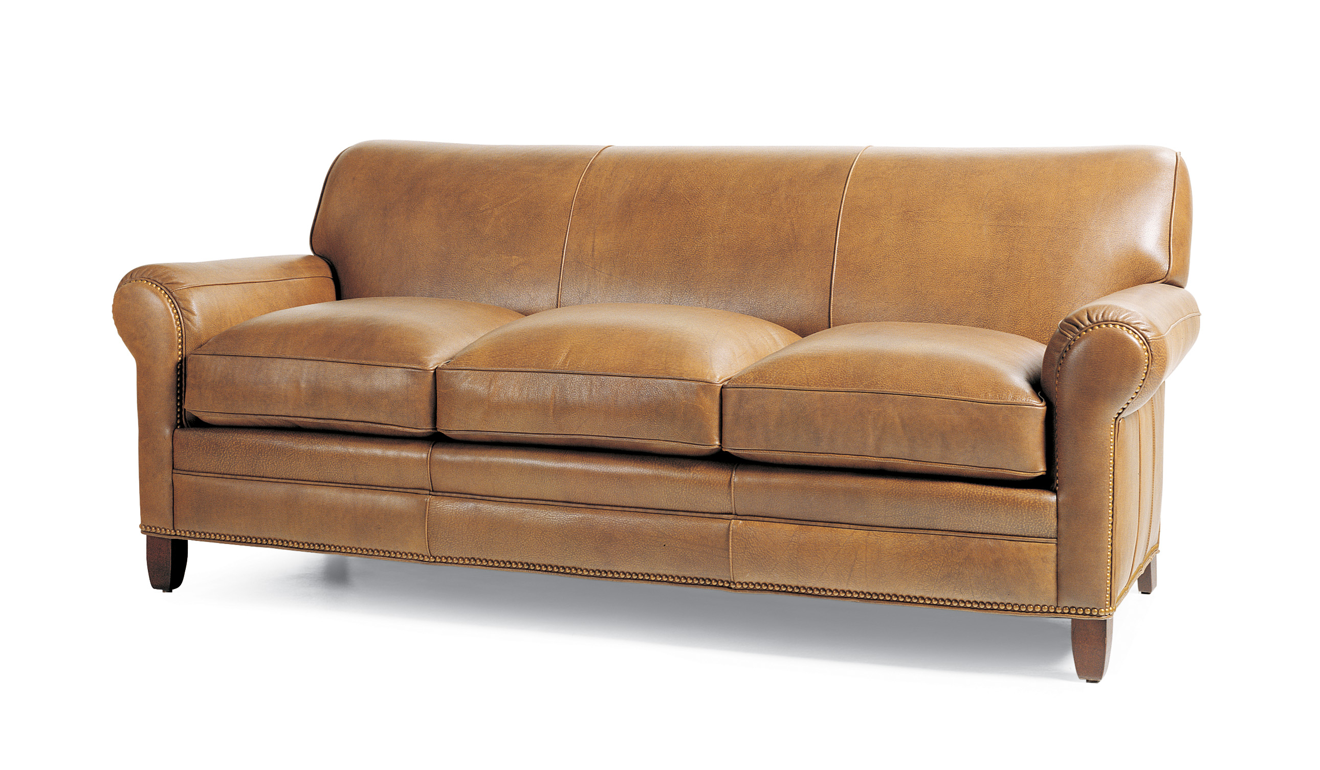 Meadows Sofa Image