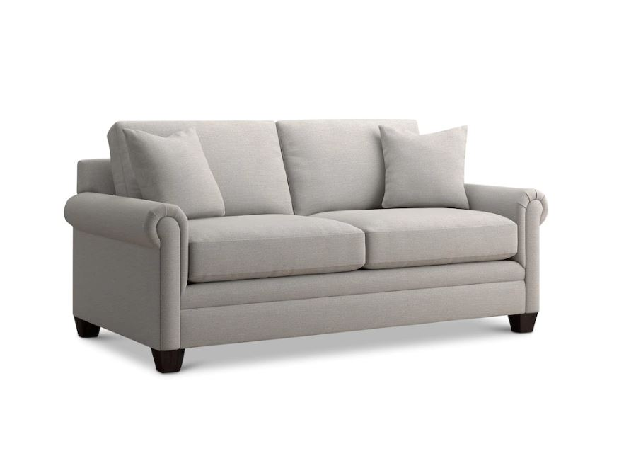 Custom Studio Sofa Image