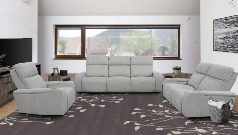 Custom Furniture Solutions