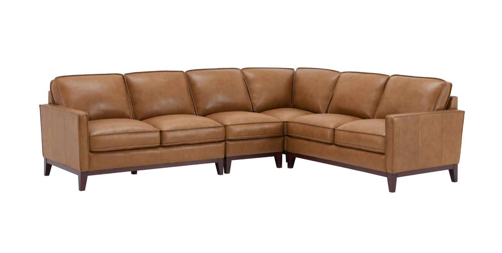 Newport Sectional Image